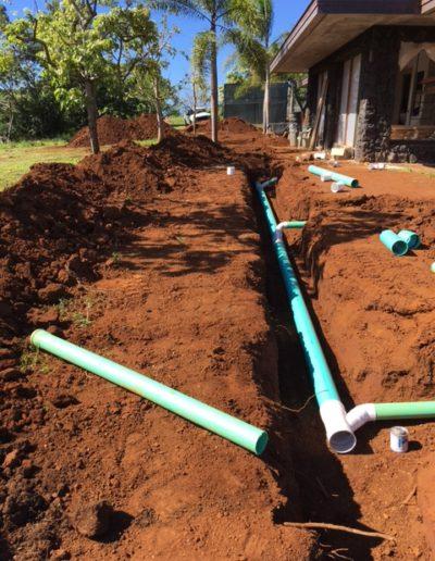 Plumber Kauai