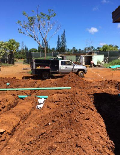 Thayer Plumbing