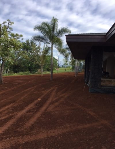 Plumber Kapaa Kauai